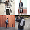 """Рюкзак городской XD Design Bobby Anti-Theft 15,6"""" Original Серый, фото 8"""