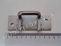 Ответная часть замка багажника ВАЗ 2110, Самара (фиксатор)