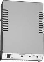 Стабилизатор напряжения СН-3000 для бытовых стиральных машин, SinPro® (Украина)