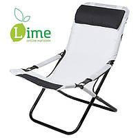 Шезлонг-кресло с подушкой, Bali Lux