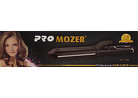 Плойка Pro Mozer MZ-7036, фото 1