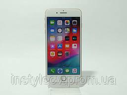 Apple iPhone 7 Plus 128GB Rose Gold Neverlock (59012) Б/У