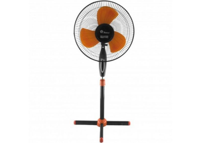 Вентилятор Напольный Domotec FS-1619