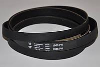Ремень 481235818154 1965 PH для сушильных машин Whirlpool, фото 1