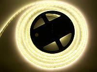 Светодиодная лента SMD 2835 120 LED/m IP20 Standart Warm White, фото 1