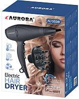 Фен для волос Aurora AU-3530, фото 1