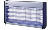 Электронная ловушка для насекомых, москитный светильник GC1-60 Electronic Insect Killer GLEECON Б/У.