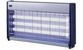 Электронная ловушка для насекомых, москитный светильник GC1-60 Electronic Insect Killer GLEECON Б/У., фото 2