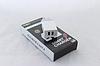 Адаптер Fast Charge AR 001 2 USB