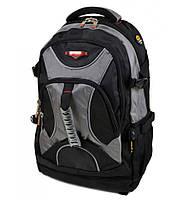 Стильный рюкзак для парня Разные цвета, фото 1