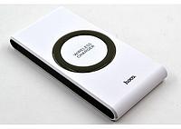 Беспроводной внешний аккумулятор hoco. B32 (8000 mAh / 1 USB), фото 1