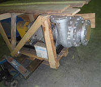 Насосный агрегат НКУ-250 с эд. 45кВт/1500об/мин