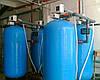 Промышленная водоподготовка из Чехии Aquina