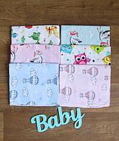 Пеленки детские,теплые пеленки для новорожденных,одежда для новорожденных,интернет магазин,муслиновая