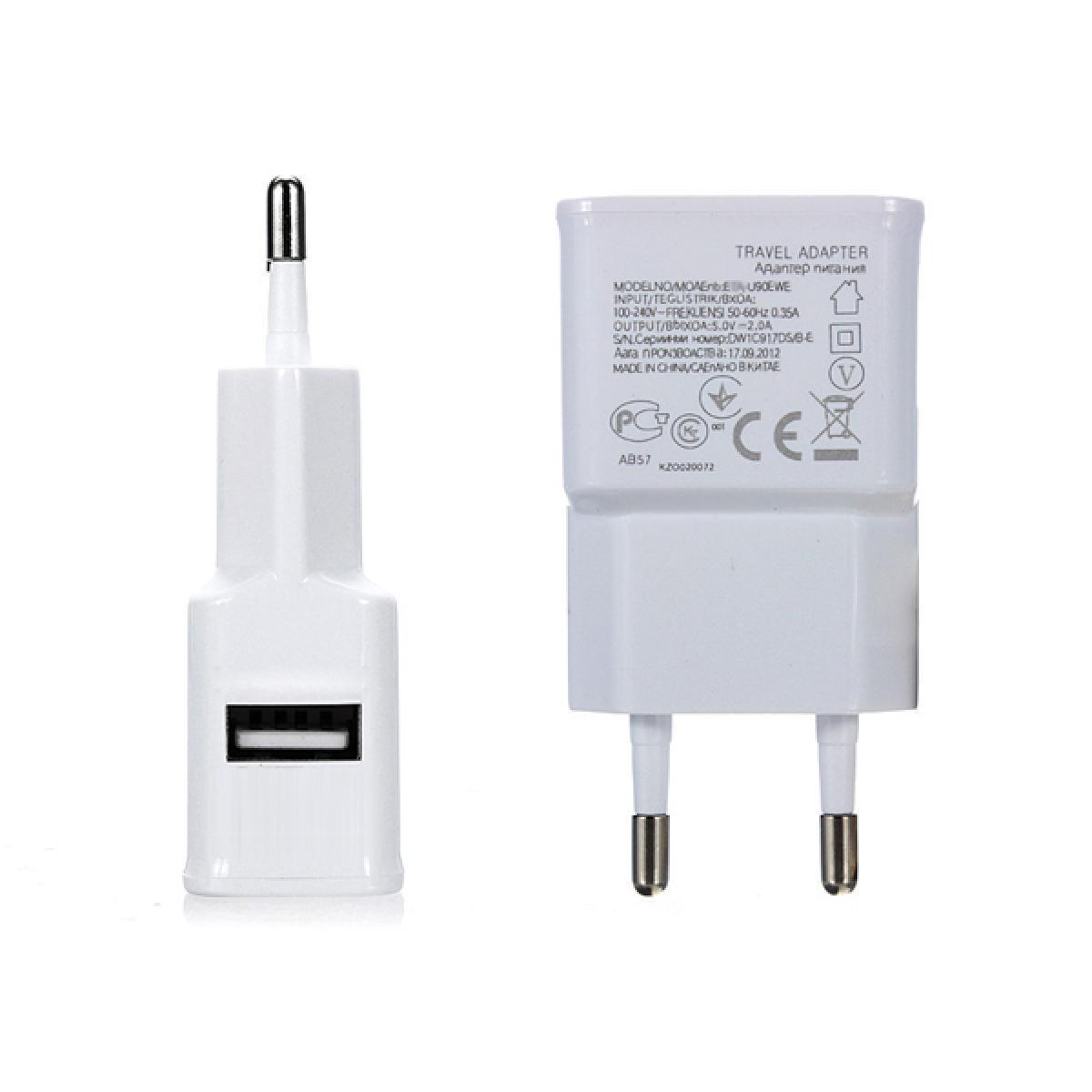 Сетевой адаптер USB 71 блок питания, зарядное от сети Адаптер