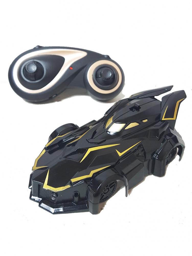Антигравитационная машинка MX-04 Бетмобиль