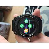 Умные смарт часы Smart Watch V8, фото 5
