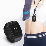 Умные смарт часы Smart Watch Fit P1, фото 3