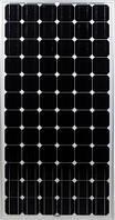 Монокристалическая солнечная батарея PERLIGHT 100ВТ / 12В PLM-100М-36