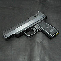 Пневматичний пістолет Gamo AF-10 (6111025)