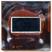Процессор Intel Core i7-2630QM (SR02Y) Sandy Bridge Socket G2 (rPGA988B)