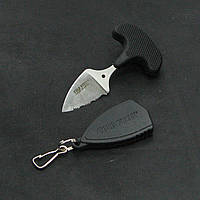 Нож Cold Steel Mini Pal (43NSK)