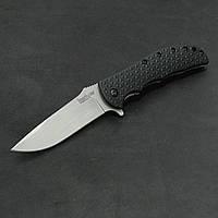 Нож Kershaw Volt II (3650)