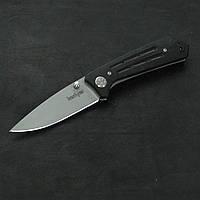 Нож KAI Kershaw 3820 Injection 3.0 (3820)