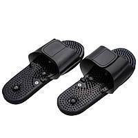 Тапочки массажные Digital slipper