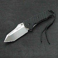 Нож Ontario JPT-4R , Тanto (O8912)