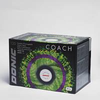 Мячи для  настольного тенниса Donic Coach (120 шт.)