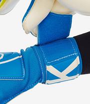 Вратарские Перчатки Nike GK Grip 3 GS3381-486, фото 3