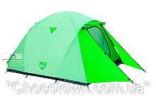Палатка 68046 Cultiva X3 Tent Pavillo by Bestway KK