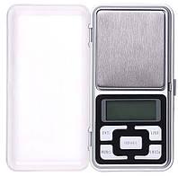 Весы цифровые, электронные, высокоточные 300 гр (точность 0,01 гр)