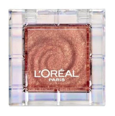 Моно тени для век L'Oreal Paris Color Queen 37