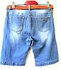 Женские шорты Батал, фото 2