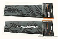 Защита пера Comanche RING (черный)