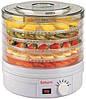 Сушка для овощей и фруктов Saturn ST-FP8504