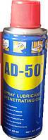 АD 50, 100 мл
