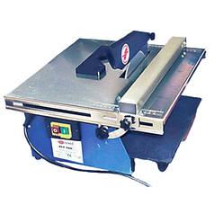 Станок для резки плитки Odwerk BEF500