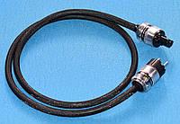 Сетевой кабель Silent Wire AC OEM, фото 1