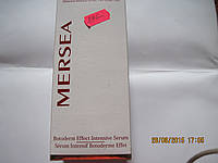 Cыворотка Mersea Botoderm Effect Intensive Serum