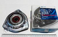 Опора передней стойки ВАЗ 2110, АвтоВАЗ