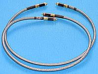 Межблочные  RCA кабели TTAF 93291 , фото 1