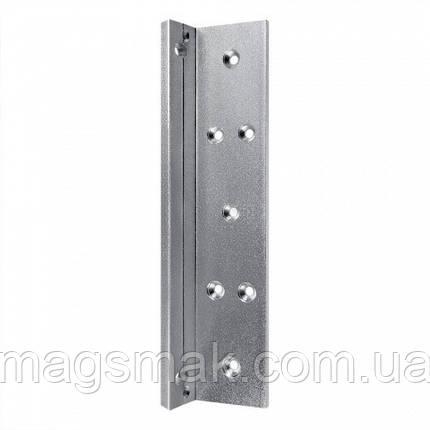 PML-200 bracket, фото 2