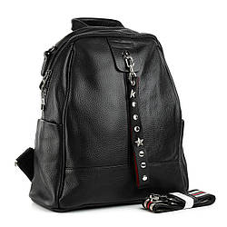 Рюкзак женский POLINA