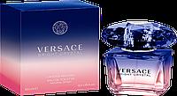Женская туалетная вода Versace Bright Crystal Limited 90 ml (Версаче Брайт Кристал Лимитед) Реплика