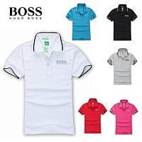 9943ae631917 Туалетная вода Hugo Boss оригинал в категории футболки и майки ...