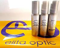 Спрей для чистки линз  в очках / antifog- 30ml