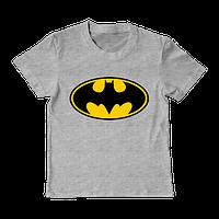 """Детская футболка """"Batman"""", фото 1"""